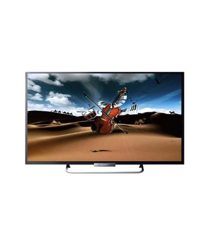Sony Bravia W650A Series 32 Inch Full HD LED TV (KDL 32W650A
