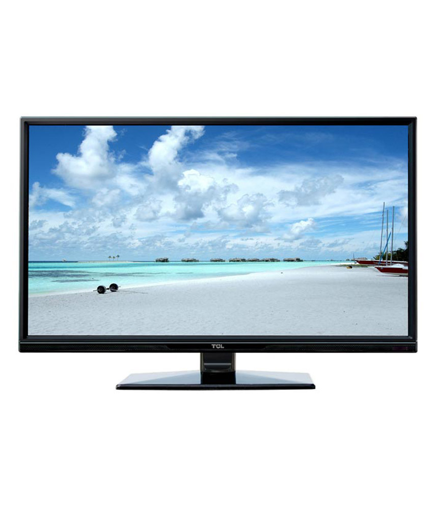7fa048641 TCL 19 Inch Full HD LED TV (19T2100) Price in India