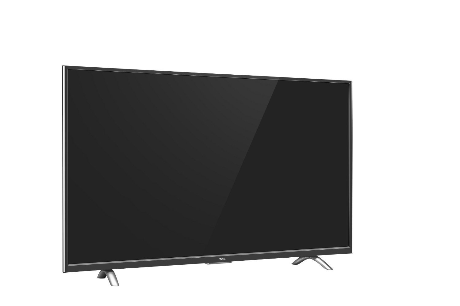 Tcl 55 Inches 4k Ultra Hd Smart Led Tv L55p1us Price In India