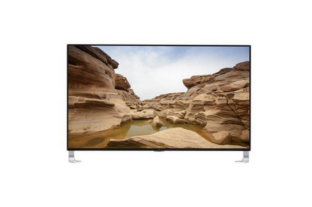 LeEco 40 Inch Full HD Smart LED TV (Super4 X40 L404FCNN)