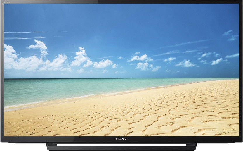 LG 32 Inch HD Ready LED TV (32LJ522D) Price in India
