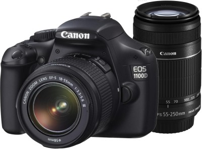 Canon Eos 1200d Body Only Dslr Camera Price In India