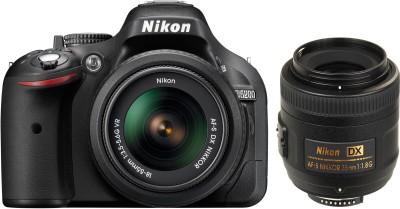 Nikon Cameras Price List In India November 2018 Cameras Price List