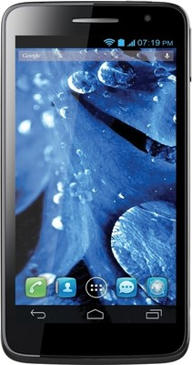 Panasonic P55 Price in India, Specifications and Reviews