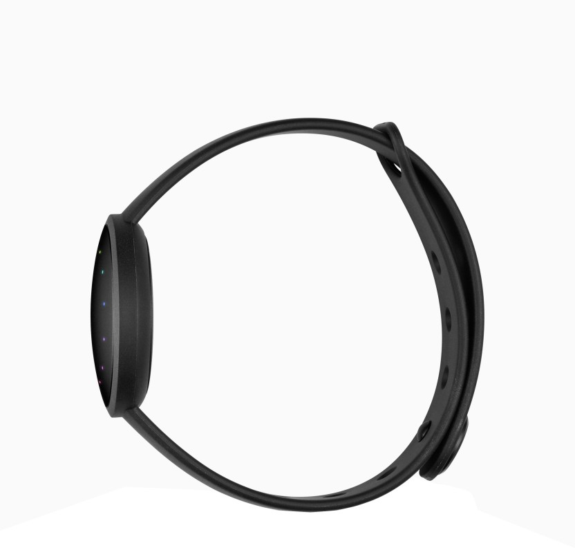 Misfit Shine 2 Fitness Tracker Price in India