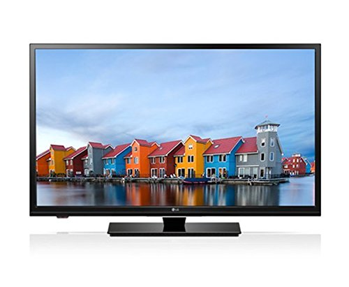LG 32 Inch 768p LED TV (32LF500B) Price in USA, Specifications and