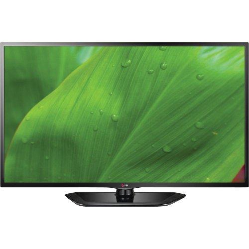 b41e86fb0 LG 39 Inch Full HD LED Smart TV (39LN5700) Price in USA ...