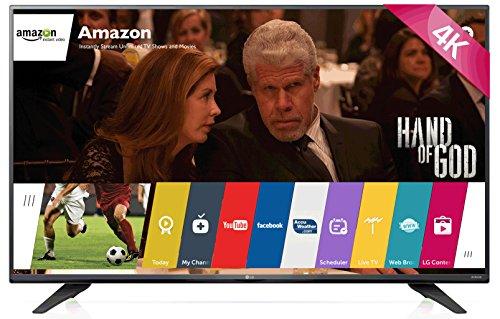 Samsung 55 Inch 4K Ultra HD LED Smart TV (UN55JS8500) Price