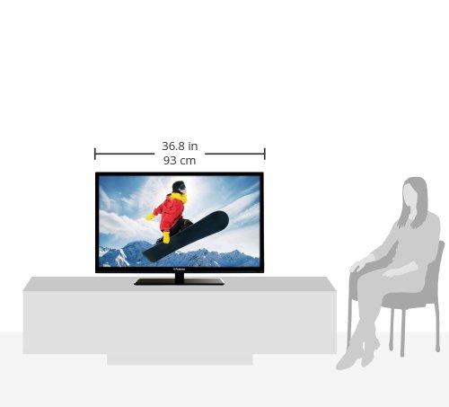 Polaroid 46 Inch Full HD LED TV (46GSR3000) Price in USA