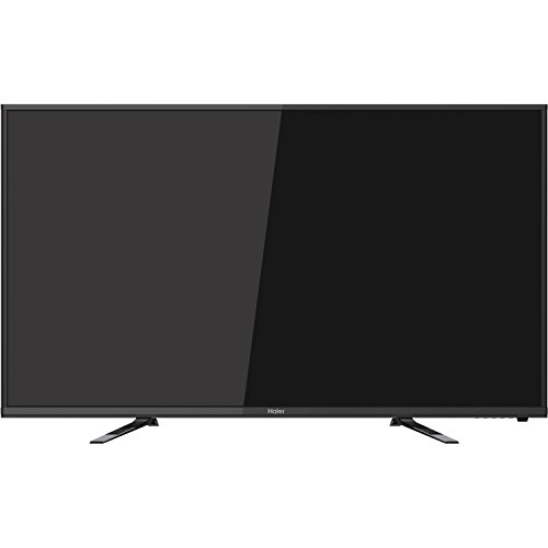 Haier 40 Inch Full HD LED TV (40E3500) Price in USA, Specifications