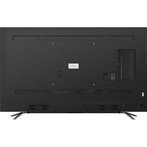 Sharp 55 Inch 4K Ultra HD LED Smart TV (LC 55N7000U) Price