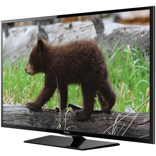 Haier 39 Inch Full HD LED Smart TV (LE39F32800) Price in USA